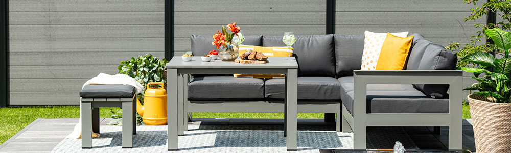 All-weather-lounge-dining-set-Tuinmeubelland-2020