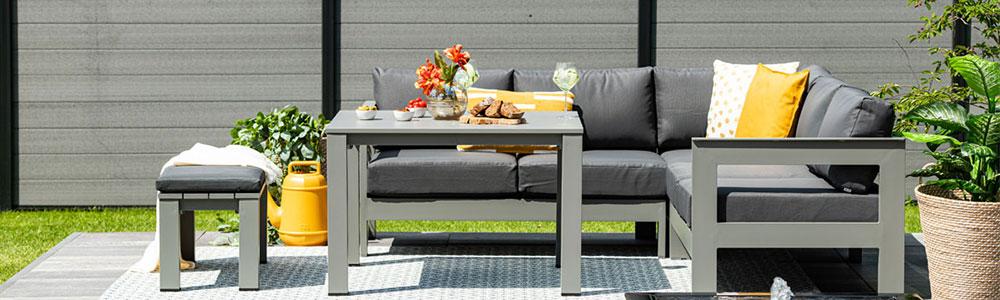 Aluminium-lounge-dining-set-Tuinmeubelland-2020