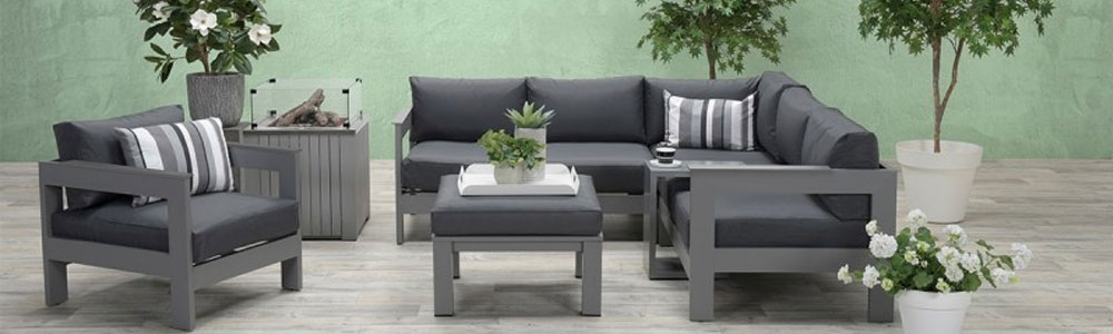 All-weather-loungeset-1-Tuinmeubelland-2020