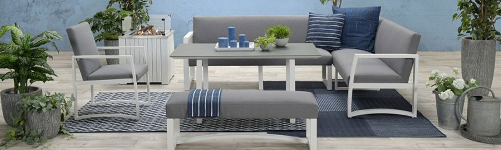 All-weather-loungeset-2-Tuinmeubelland-2020