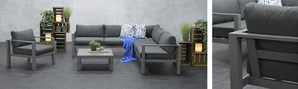Aluminium-loungeset-1-Tuinmeubelland-2020