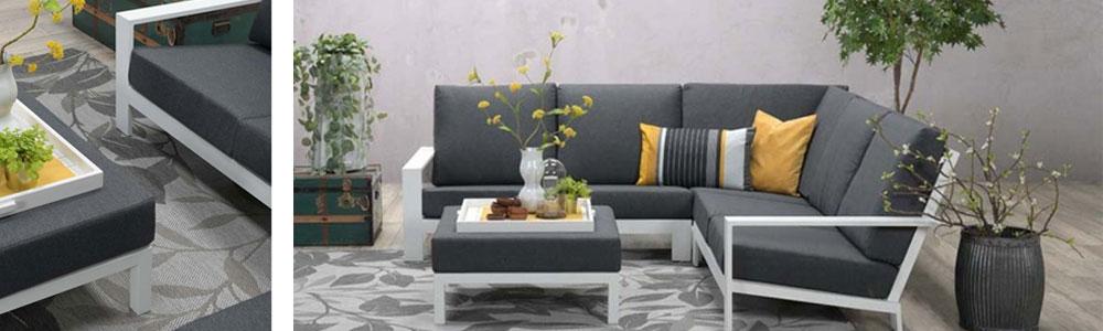 Aluminium-loungeset-3-Tuinmeubelland-2020
