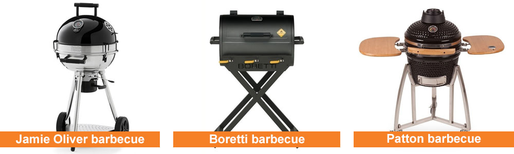 Barbecue-1-Tuinmeubelland-2020