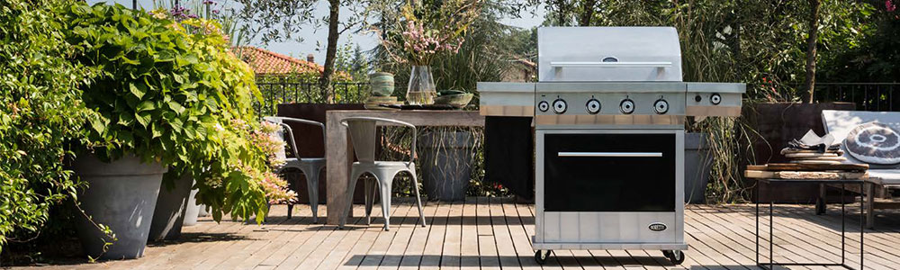 Buitenkeuken-barbecue-Tuinmeubelland-2020