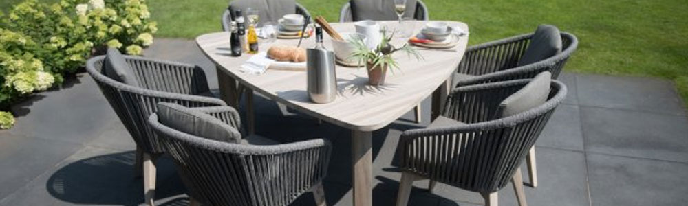 Houten-tuinset-Tuinmeubelland-2020