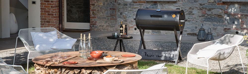 Boretti-barbecue-1-Tuinmeubelland.nl