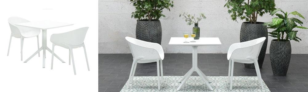 Kunststof-tuinset-1-Tuinmeubelland-2020