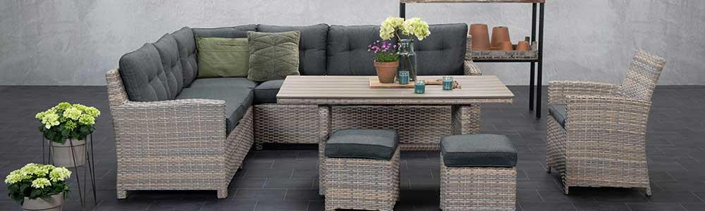 Lounge-dining-set-Tuinmeubelland-scherpe-prijs