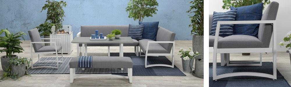 Aluminium-lounge-dining-set-2-Tuinmeubelland-2020