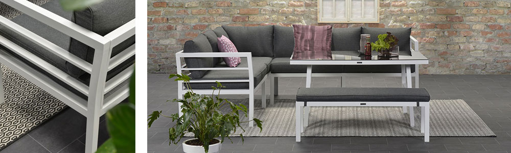 Lounge-dining-set-2-Tuinmeubelland-2020