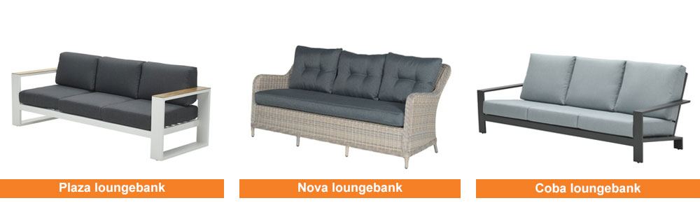 Loungebank-2-Tuinmeubelland-2020