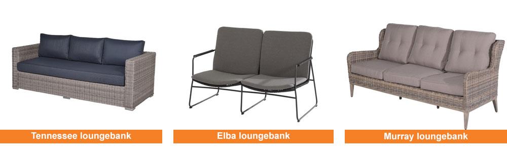 Loungebank-3-Tuinmeubelland-2020