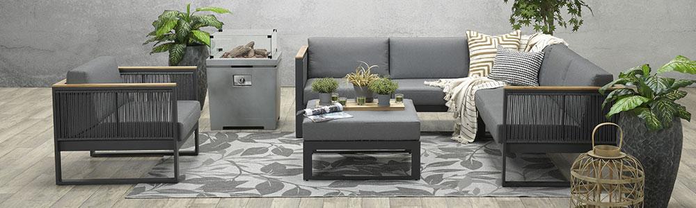 Aanbieding-loungeset-2-Tuinmeubelland-2020