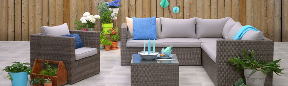 Wicker-loungeset-3-Tuinmeubelland-2020