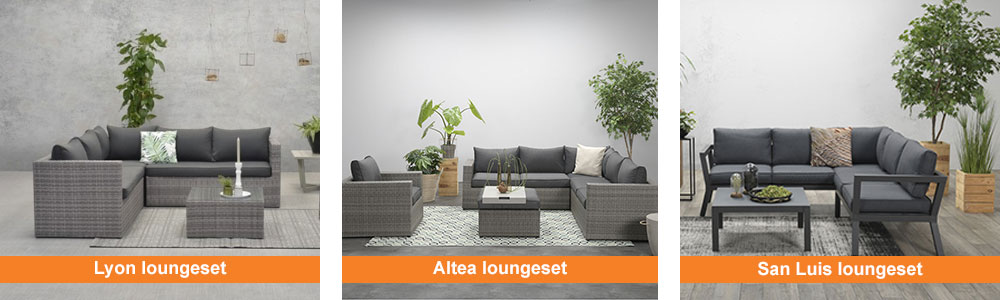 loungeset-top3-budget-Tuinmeubelland-2020
