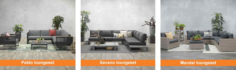 Loungeset-top3-topsegment-Tuinmeubelland-2020