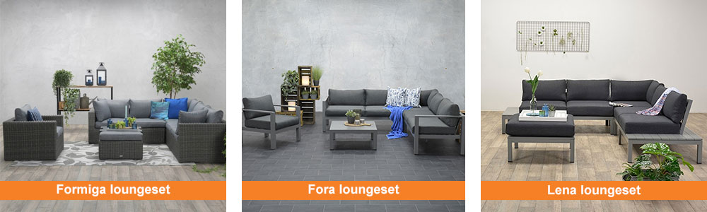 Loungeset-top3-midi-Tuinmeubelland-2020