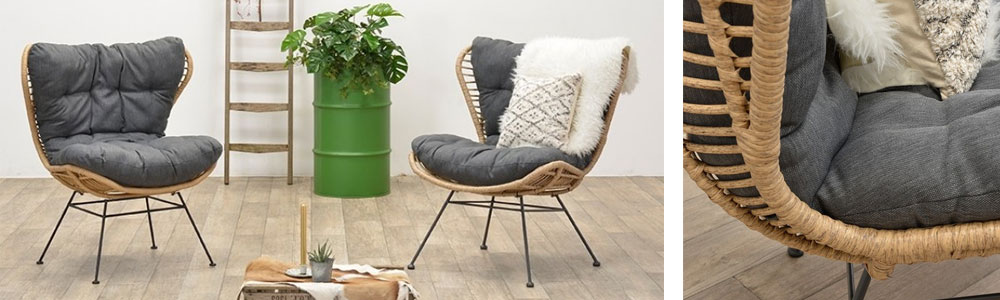 Lounge-tuinstoel-1-Tuinmeubelland-2020