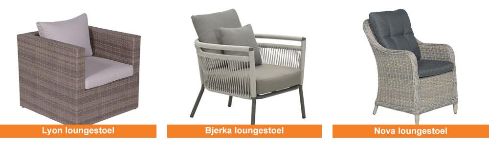 Loungestoel-2-Tuinmeubelland-2020