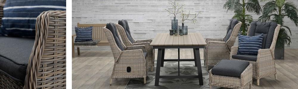 Lounge-tuinstoel-2-Tuinmeubelland-2020