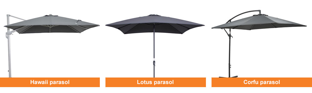 Parasol-2-Tuinmeubelland-2020