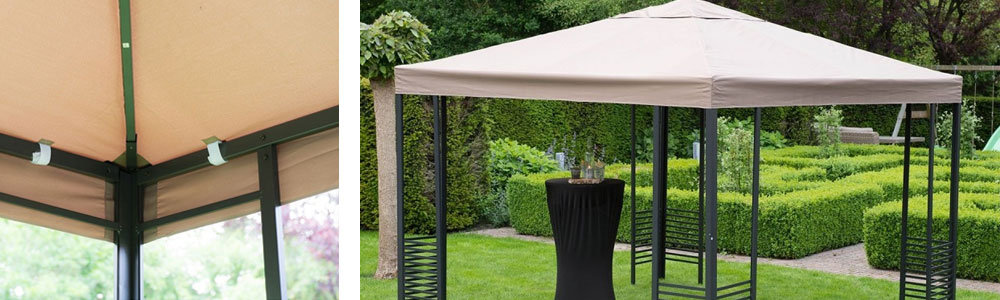Partytent-Tuinmeubelland-2020
