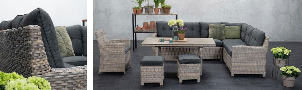 Polywood-loungeset-1-Tuinmeubelland-2020