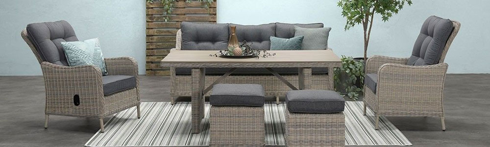 Stoel-bank-lounge-dining-set-Tuinmeubelland-2020