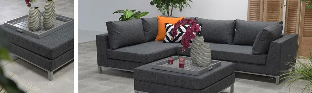 Textilene-loungeset-1-Tuinmeubelland-2020