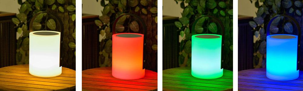 Led-buitenlamp-speaker-Tuinmeubelland-2020