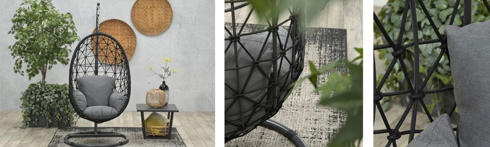 Tuinstoel-3-Tuinmeubelland-2020
