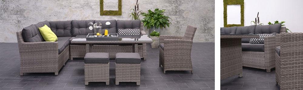 Wicker-lounge-dining-set-1-Tuinmeubelland-2020