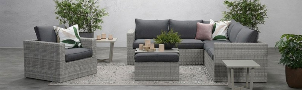 Wicker-loungeset-1-Tuinmeubelland-2020