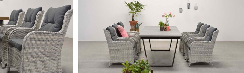 Wicker-tuinstoel-1-Tuinmeubelland-2020