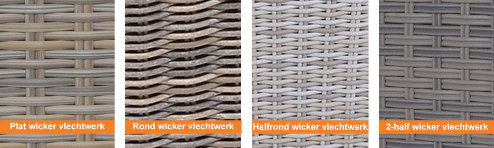 Wicker-tuinstoel-2-Tuinmeubelland-2020