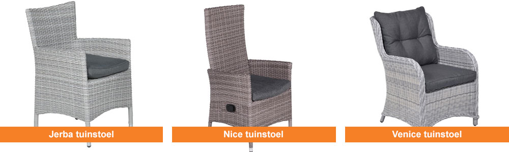 Wicker-tuinstoel-4-Tuinmeubelland-2020