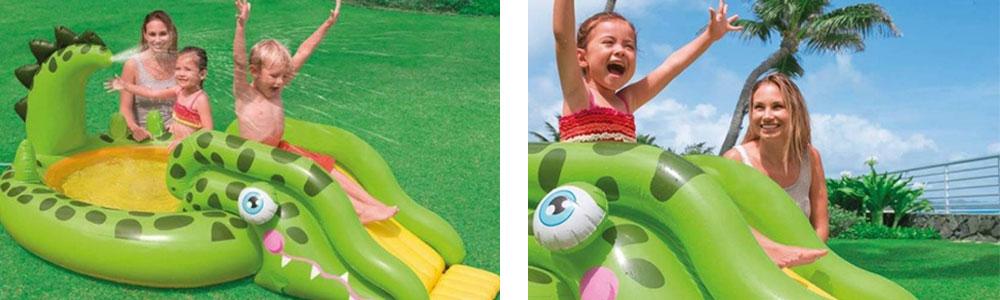 Zwembad-speelgoed-Tuinmeubelland-2020