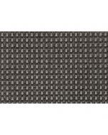 Buitenkleed Calvari grijs 160x230 cm