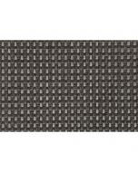Buitenkleed Calvari grijs 120x170 cm