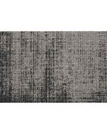 Buitenkleed Antique zwart 160x230 cm
