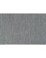 Buitenkleed Portmany grijs 120x170 cm