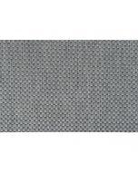Buitenkleed Portmany grijs 200x290 cm