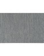 Garden Impressions Buitenkleed Portmany grijs 160x230 cm Kunststof