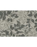 Buitenkleed Naturalis forest leaf 200x290 cm