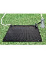 Intex solar verwarmingsmat zwembad