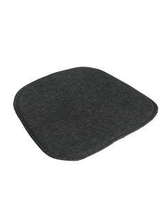 Semmy zitkussen - reflex black