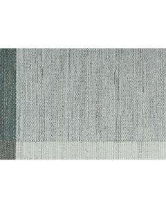 Buitenkleed Corona groen 120x170 cm