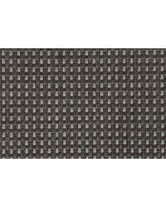 Buitenkleed Calvari grijs 200x290 cm