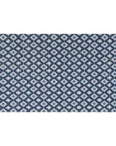 Buitenkleed Ecplis blue jeans 200x290 cm