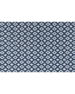 Buitenkleed Ecplis blue jeans 120x170 cm